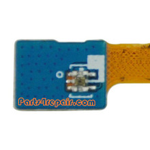 Flash Flex Cable for Samsung Galaxy Tab 2 10.1 P5100