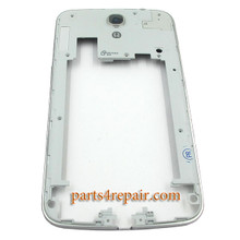 Middle Cover for Samsung Galaxy Mega 6.3 I9200/I9205 from www.parts4repair.com