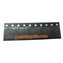 TPS80032 Power IC for HTC One X from www.parts4repair.com