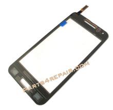 Touch Screen Digitizer for Samsung I8530 Galaxy Beam -Black