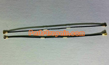 Antenna Cable for Sony Xperia J ST26I from www.parts4repair.com