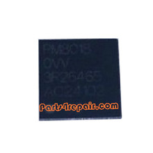 PM8018 Power IC for Sony Xperia Z L36H from www.parts4repair.com
