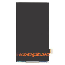 LCD Screen for Samsung Galaxy Mega 6.3 I9200 from www.parts4repair.com