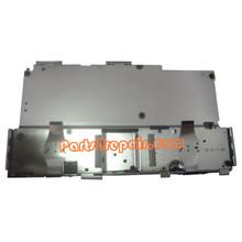 Slide Plate for Motorola Milestone 2 ME722 from www.parts4repair.com