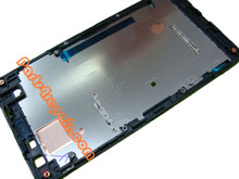 Front Housing Cover for Nokia Lumia 625