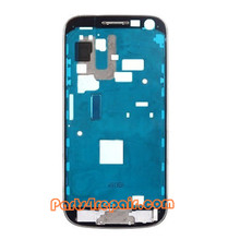 Front Housing Cover for Samsung Galaxy S4 mini I9190/I9195 from www.parts4repair.com