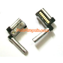 Flash Module for Nokia 808 Pureview from www.parts4repair.com