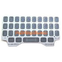 We can offer Keypad Membrane for BlackBerry Q5 -White