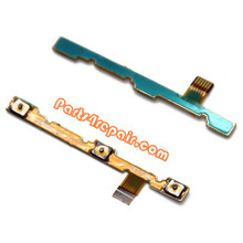 Keypad Flex Cable for Gionee E3 from www.parts4repair.com