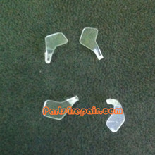 LCD Front Button Light Pad for HTC One X from www.parts4repair.com