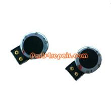 Vibrator Motor for LG G2 D802 D801 from www.parts4repair.com