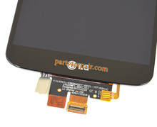 LCD Screen and Digitizer Assembly for LG G2