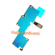 We can offer SIM Holder Flex Cable for Samsung Galaxy Note 3 N9009