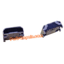 Dock Charging Port for Samsung Galaxy Win I8550 I8552 from www.parts4repair.com