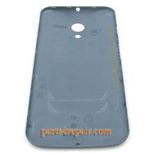 We can offer Back Cover for Motorola Moto X XT1058