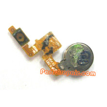 Vibrator for Samsung Galaxy Note 3