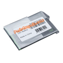 JM1 Battery for BlackBerry 9930 9900 from www.parts4repair.com
