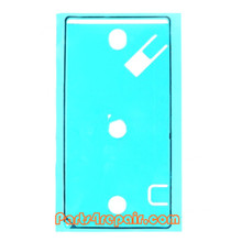Middle Cover Adhesive Sticker for Sony Xperia Z1 L39H