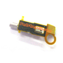 Vibrator for Nokia Lumia 925 from www.parts4repair.com