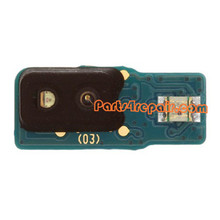 Sensor PCB Board for HTC One from www.parts4repair.com