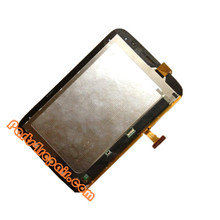 We can offer Complete Screen Assembly for Samsung Galaxy Note 8.0 N5100 (WIFI Version) -Black