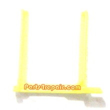 We can offer SIM Tray Holder for Sony Xperia V LT25I