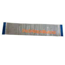 Touch Screen Connector Flex Cable for Asus Google Nexus 7 2Gen from www.parts4repair.com