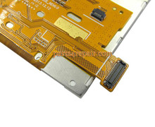 LCD Screen for Samsung Galaxy Star Pro S7260