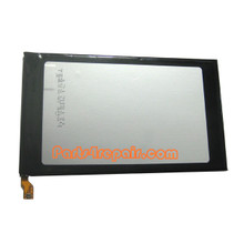 We can offer EU40 Battery for Motorola Droid Ultra XT1080