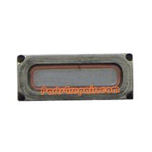 Earpiece Speaker for BlackBerry Q10 from www.parts4repair.com