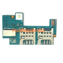 SIM Board for Sony Xperia C S39H from www.parts4repair.com