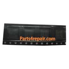 PM8058 Power IC for Sony Xperia ion LTE LT28 from www.parts4repair.com