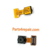 Front Camera for Samsung Galaxy Tab 3 10.1 P5200 from www.parts4repair.com