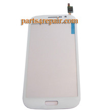 Touch Screen Digitizer for Samsung Galaxy Grand Neo I9060 -White