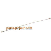 RF Signal Cable for Sony Xperia T2 Ultra from www.parts4repair.com