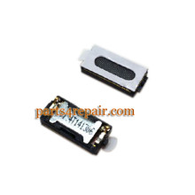 Earpiece Speaker for Sony Xperia L S36H from www.parts4repair.com