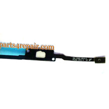 We can offer Sensor Flex Cable for Samsung Galaxy Note 10.1 (2014 Edition) P600 P601 P605