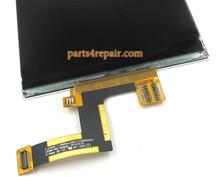 LCD Screen for LG G Pro Lite Dual D686 D680