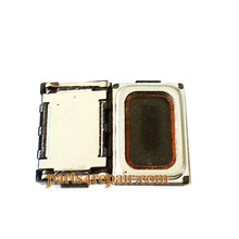 Loud Speaker for Nokia E6 from www.parts4repair.com