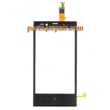 Touch Screen Digitizer for Nokia Lumia 720 (Refurbished)
