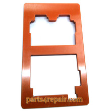We can offer UV Glue (LOCA) Alignment Mould for Samsung Galaxy Note N7000 LCD Glass