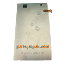 LCD Screen for Huawei Ascend Y530