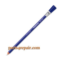 Staedtler Mars Rasor Rust Eraser Pinpoint Pencil with Brush from www.parts4repair.com