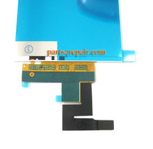 LCD Screen for Sony Xperia M2
