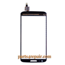 We can offer Touch Screen Digitizer for LG G2 mini