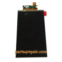LCD Screen for LG G2 mini from www.parts4repair.com