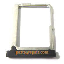 We can offer SIM Tray for LG Nexus 5 D820 -Black