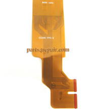 Touch Screen Digitizer for Asus VivoTab RT TF600T (5234N Version)