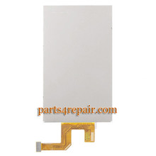 We can offer LCD Screen for LG L70 D320