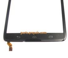 Generic Touch Screen Digitizer for Motorola Droid Ultra XT1080
